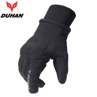 2018 Winter New Knight equipment DUHAN Waterproof Motorcycle...
