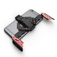 Crab II Smartphone Kickstand for Pubg Gaming Foldable Joysti...