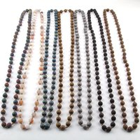 Wholesale Free Rosary Necklace for Resale - Group Buy Cheap