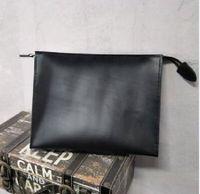 HAG / Flor Velha / Bolsa Retangular Mulheres Travel Makeup Bag New Quality Homens Homens Saco de Lavagem Sacos Cosméticos Com Saco De Poeira Número de Serial