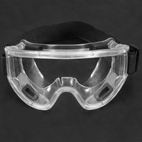 Cycling goggles protective Bike glasses protective goggles i...