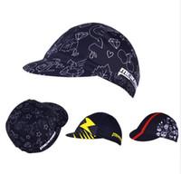Мужчины Hat качество открытый Велоспорт шапки кольцо Франция команда мужчины Ciclismo головной убор ВС УФ Hat MTB велосипед команда шлем внутри Cap