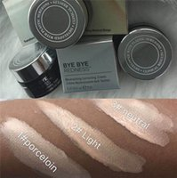 New Makeup High Quality Neutralizing Correcting Cream Select...