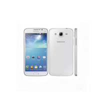 Unlocked Refurbished Samsung Galaxy Mega 5. 8inch I9152 i9152...