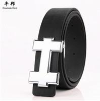 016023e322d ceintures designer ceintures pour hommes ceinture grande boucle ceinture de  chasteté masculine top mode ceinture en
