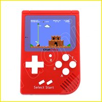 CoolBaby RS- 6 Portable Retro Mini Handheld Game Console Psp ...