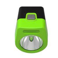 NEWKL3 18650 리튬 배터리 LED 헤드 라이트 충전식 흡착 타입 승마 스포츠 방수 스포츠