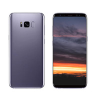 Goophone S8+ S8 plus 6. 2inch Unlocked Full Screen Fingerprin...