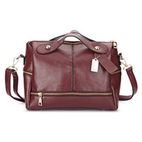 New fashion Women Bag High Quality PU Leather Guapabien Lady...