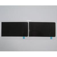 Orijinal Yeni Arka LCD Dokunmatik Ekran Yapıştırıcı Tutkal Bant Sticker Samsung Galaxy S6 / S7 Yenilemek