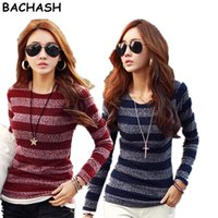 BACHASH New 2017 High Quality Fashion Spring Autumn Winter S...