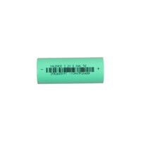 Forklift pil ABD Değerlik LiFePO4 26650 pil forklift uygulaması için 3.2 V 2500 mAh 8Wh 10C güç hücresi