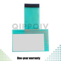 PanelView 550 2711-B5A5 Neue HMI-SPS-Touchscreen Touchscreen-Touchscreen Industrielle Steuerung Wartungsteile