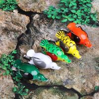 13 г 6.5 см рыболовную приманку искусственная утка мягкие приманки тонет рыбалка воблеры тонет рыбалка воблеры лягушка приманки 5 цветов приманки