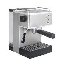 máquina BEIJAMEI portátil italiano café, vapor, bolha de leite máquina de café máquina de café expresso elétrica para venda