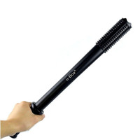 CREE Q5 LED Flashlight Mace Baseball Bat Torch Long Lamp Sec...