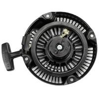 Rückstoßstarter-Baugruppe / Pull-Start für das Ersatzteil des Robin Subaru EH12-Motors P / N 268-50201-40 268-50201-30