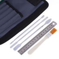 82 em 1 ferramenta de reparo do telefone móvel chave de fenda set casa conjunto de ferramentas de combinação de hardware equipamentos elétricos w / saco de lona