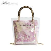 Herlianenrus Bags for Women 2018 New Fashion Party Lady Chai...