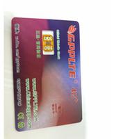Turbo sim GPPLTE 4G GPP v28 Gevey pro for iPhoneX, 8P,8,7P,7,6 ios13