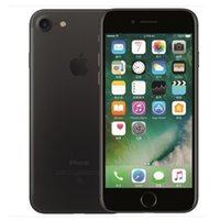 "Refurbished Apple iPhone 7 Quad Core 4. 7"" 2GB RAM 32GB ..."