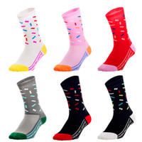 018f34b68 Wholesale trusox socks for sale - Group buy TOP Quality Men Anti Slip  Football Socks TockSox