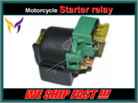 ATV Motorcycle Electrical Part Starter Solenoid Relay Lgniti...