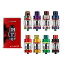Single TFV12 Prince Atomizer 8ml Cloud Beast Sub Ohm Atomize...