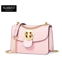 Small Bag Women 2018 New Wave European And American Style Pe...