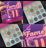 Dropshipping New in stock Colourpop Cosmetics Fame Shadows 1...