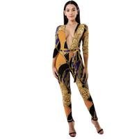 wholesale plus size clubbing outfit buy cheap plus size clubbing
