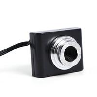 Fotocamera USB per Raspberry Pi 3 Modello B Nessun driver richiesto Nuovo
