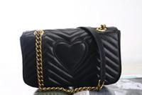 Модные сумки 2021 дамы Luxurys Сумки Кошельки Женские Tote Crossbody Сумка на плечо рюкзак дизайнер настоящий кожаный кошелек