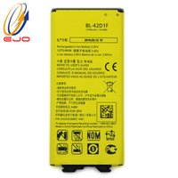 LG G5 Için pil 4.35 V 2700 mAh Yüksek Kalite Li-Ion Yedek Piller Için lg g5 H820 H830 H850 LS992 VS987 US992 akku