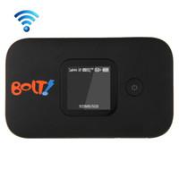 Компания Huawei E5577 CAT4 150 Мбит / с 4G по СЗД 1800 МГц для TDD 2300Mhz беспроводной маршрутизатор +49dbi и 4G антенны TS9 разъем