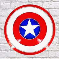 DL- Cartoon shield High- quality home decoration accessories g...