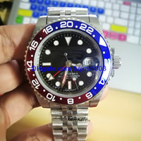 luxury brand watches TAG 40m date men automatic machinery Pa...