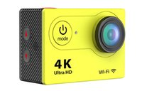 Ultra HD 4K H9 Action Cameras Full HD 1080P Mini Sports Came...