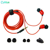3m 10FT Earphone Wired In- ear Hearphones Earphone Hearphone ...