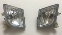 Fog Lamp Lights for Mazda 6 2008 2009 2010 GH 2. 5L Right & L...