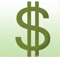 روابط الدفع، للعملاء لشراء أوامر للحصول على تكاليف إضافية، زادت طلبات مشاهدة السعر، طلب زيادة الشحن