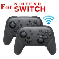 Wireless Gamepad Game joystick Controller For Nintend Switch...