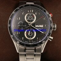 2018 Hot sell luxury wristwatches automatic sweeping movemen...