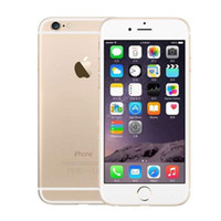 "Refurbished Unlocked iphone 6 4. 7"" 16G 64G 128G IOS sys..."
