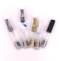 atomizzatore gemma ricaricabile cartuccia G2 Ce3 vaporizzatore usa e getta 510 o penna ce3 olio denso cartomizer e cig G2 atomizzatore