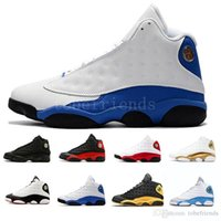 13 mens basketball shoes Class of 2002 Phantom Italy Blue Gr...