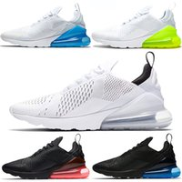 270 Running Shoes 270s Men Women Trainer Sneaker BE TRUE Hot...