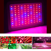 1000Watt LED grow light Full Spectrum for Indoor Medical Pla...