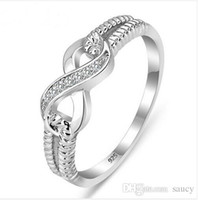 Wholesale- Genuine 925 Sterling Silver Jewelry Designer Brand...
