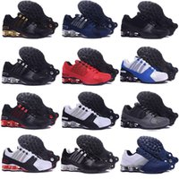 New Men Tennis avenue 809 turbo NZ r4 basketball shoes desig...
